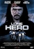 Lone Hero - Die Terrorbiker
