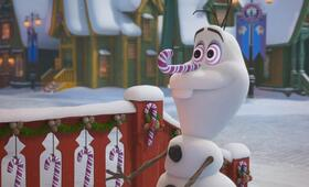 Die Eiskönigin - Olaf taut auf - Bild 8