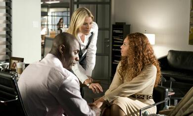 Obsessed mit Idris Elba, Ali Larter und Beyoncé Knowles - Bild 2