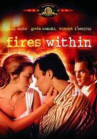 Fires Within - Zwischen Liebe und Leidenschaft
