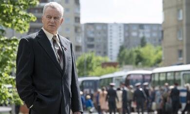 Chernobyl, Chernobyl - Staffel 1 mit Stellan Skarsgård - Bild 9