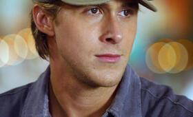 Wie ein einziger Tag mit Ryan Gosling - Bild 115