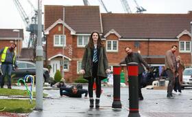 Anna und die Apokalypse mit Ella Hunt - Bild 4