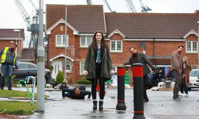 Anna und die Apokalypse mit Ella Hunt - Bild 6