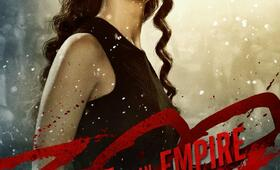 300: Rise Of An Empire mit Lena Headey - Bild 22