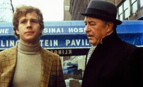 Love Story mit Ray Milland und Ryan O'Neal - Bild 1