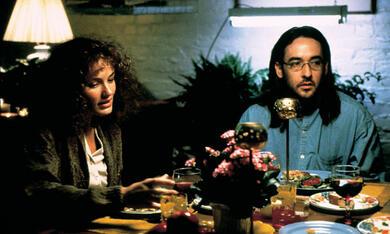 Being John Malkovich mit John Cusack und Cameron Diaz - Bild 10