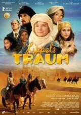 Lippels Traum - Poster