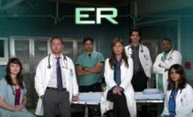 Emergency Room - Die Notaufnahme - Bild 94