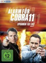 Alarm für Cobra 11 - Die Autobahnpolizei - Staffel 17 - Poster