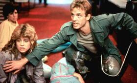 Terminator mit Michael Biehn und Linda Hamilton - Bild 2