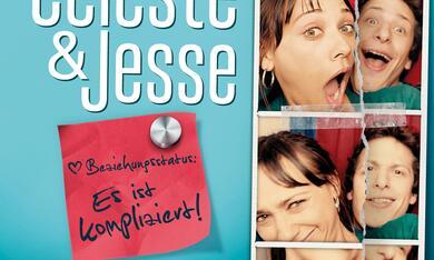 Celeste and Jesse - Bild 10