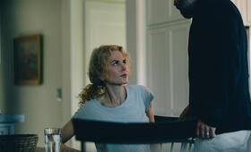 The Killing of a Sacred Deer mit Colin Farrell und Nicole Kidman - Bild 9