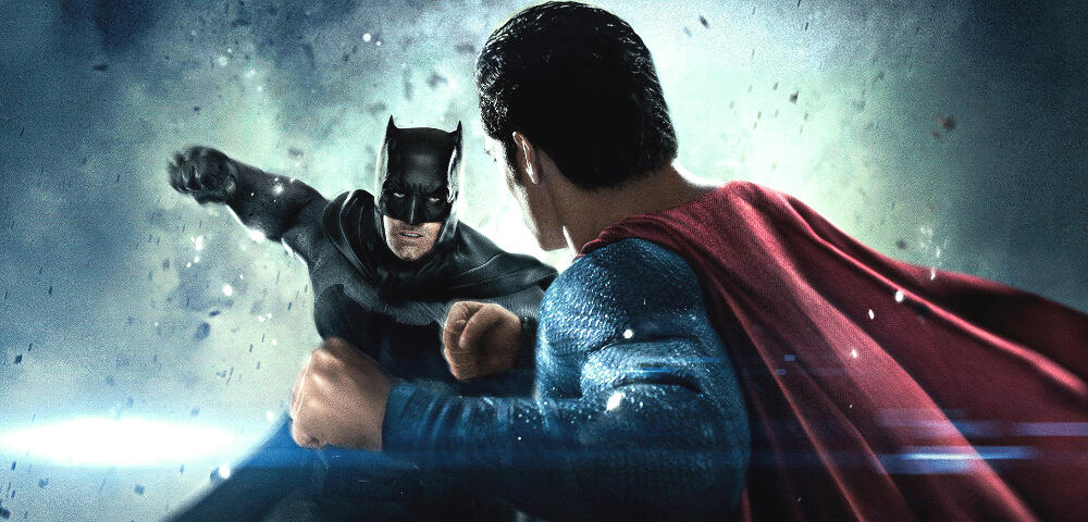 Superman Serien Stream