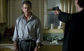 Auftrag Rache mit Mel Gibson - Bild 21