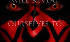 Star Wars: Episode I - Die dunkle Bedrohung - Bild 54