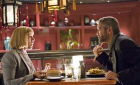 Burn After Reading - Wer verbrennt sich hier die Finger? mit George Clooney und Frances McDormand - Bild 28