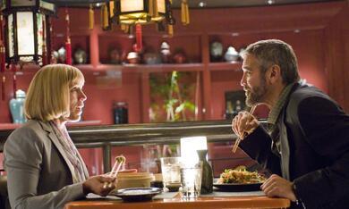 Burn After Reading - Wer verbrennt sich hier die Finger? mit George Clooney und Frances McDormand - Bild 12