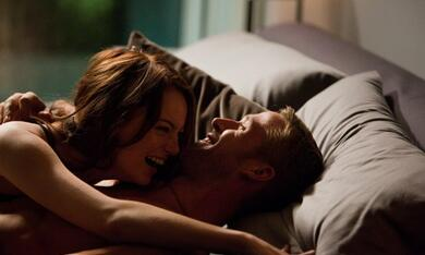 Crazy, Stupid, Love. mit Ryan Gosling und Emma Stone - Bild 9