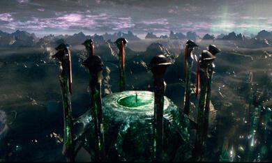 Green Lantern - Bild 12