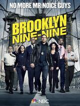Brooklyn 99 Staffel 5 Stream German