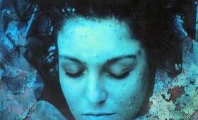 Twin Peaks - Bild 13