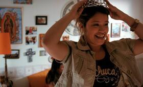 Gina Rodriguez - Bild 42