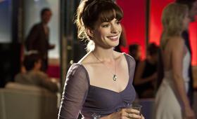 Anne Hathaway in Zwei an einem Tag - Bild 128