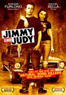 Jimmy und Judy