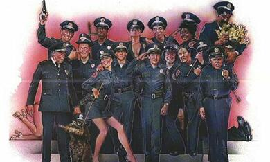 Police Academy I - Dümmer als die Polizei erlaubt - Bild 8
