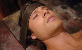 Staffel 3 mit Jensen Ackles - Bild 104