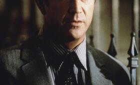 Payback - Zahltag mit Mel Gibson - Bild 136