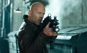 Stirb langsam 4.0 mit Bruce Willis - Bild 95