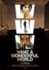 WWW - What a Wonderful World