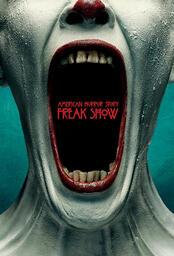 American Horror Story Staffel 4 Deutsch