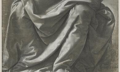 Eine Nacht im Louvre: Leonardo da Vinci - Bild 5