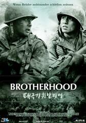 Brotherhood