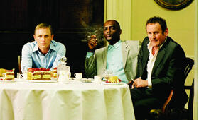 Layer Cake mit Daniel Craig und Colm Meaney - Bild 79