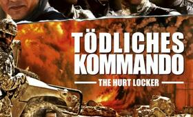 Tödliches Kommando - The Hurt Locker - Bild 1