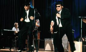 Blues Brothers mit Dan Aykroyd und John Belushi - Bild 11