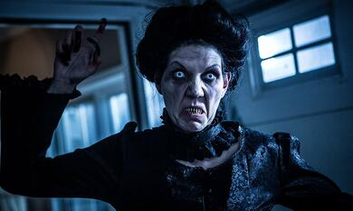 American Poltergeist: The Curse of Lilith Ratchet - Bild 3