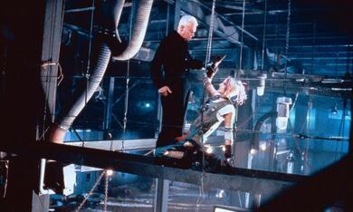 Tank Girl mit Malcolm McDowell und Lori Petty - Bild 12