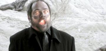 Supernatural: Crowleys Tod im Finale der 12. Staffel