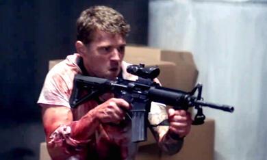The 2nd mit Ryan Phillippe - Bild 4