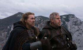 Der letzte Tempelritter mit Nicolas Cage und Ron Perlman - Bild 41