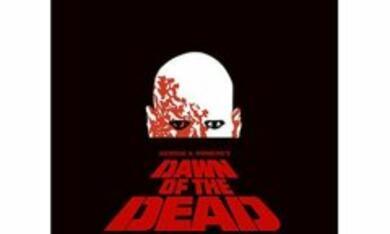 Zombie - Dawn of the Dead - Bild 3