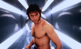 X-Men - Der Film mit Hugh Jackman - Bild 8