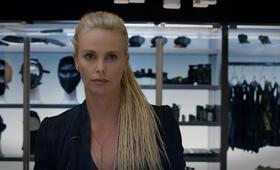 Fast & Furious 8 mit Charlize Theron - Bild 40