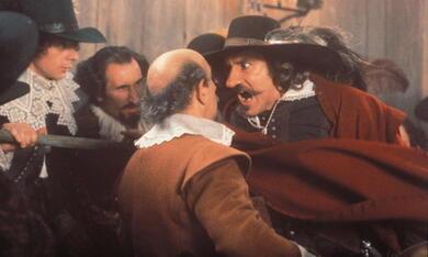 Cyrano von Bergerac - Bild 6