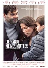 Die Hände meiner Mutter - Poster
